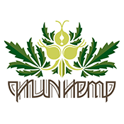 Hungarian Hemp Grower