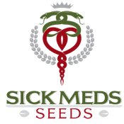 SickMeds, the original seedbank from Tenerif (Spain)