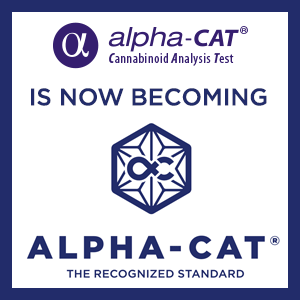 Alpha-CAT-New-Branding-300x300