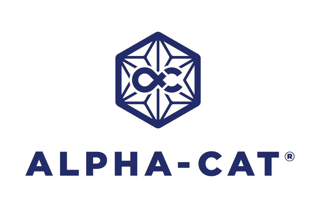 Cannabis Test Alpha-CAT