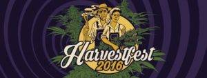 Read more about the article HEMP HARVEST FEST 2016 IN PRAGUE