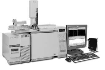 agilent5973gc_ms