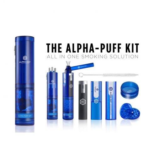 Alpha-Puff-1