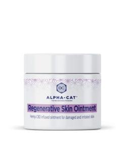 regenerative skin