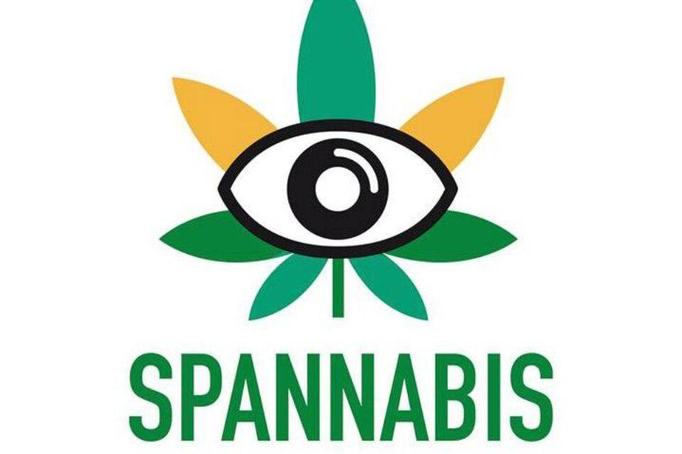 Spannabis 2017 ➞ the largest cannabis trade fair in Europe!