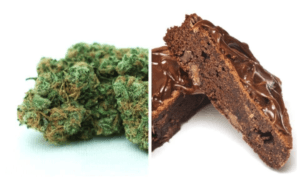 Read more about the article Top 15 Ways to Consume Marijuana, Which One Have You Tried?