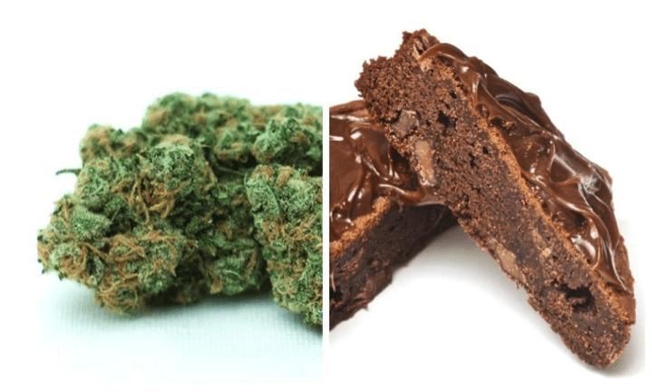 You are currently viewing Top 15 Ways to Consume Marijuana, Which One Have You Tried?