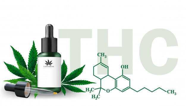 Surprising Reasons for Using CBD on Your Fitness Journey