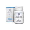 Capsules de CBD à 30 mg (6%) - 60 Capsules