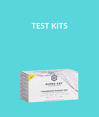 TEST-KITS-4-330x390-1-1.png