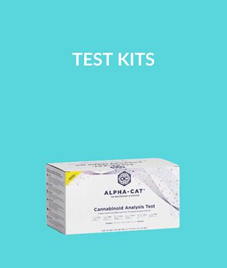TEST-KITS-4-330x390-1.png